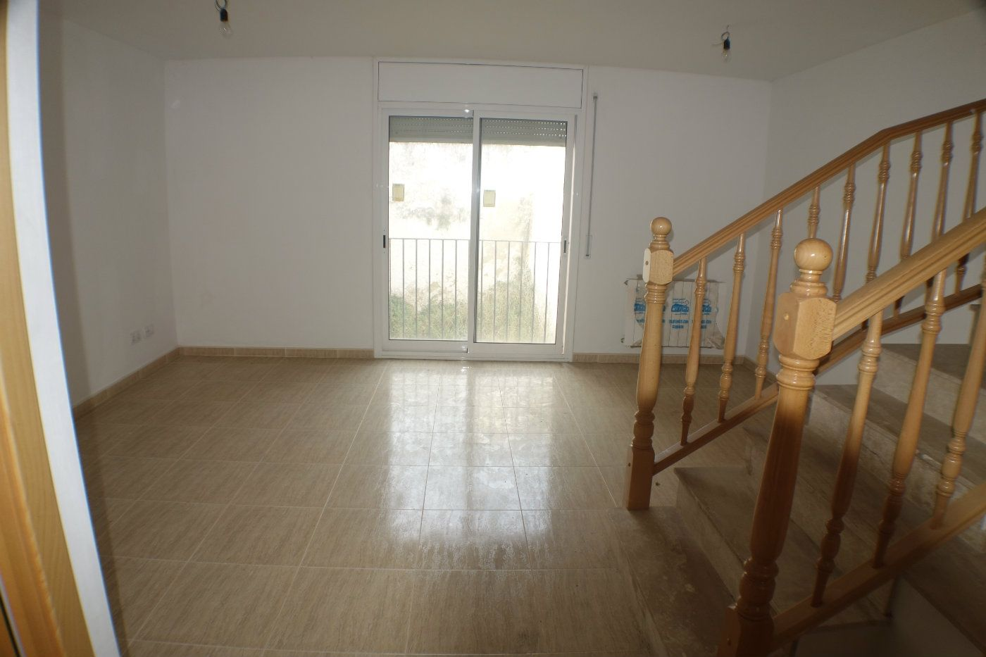 Rent Triplex in Centre. Triplex cerca de la playa