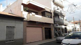 Casa en Petrer. Casa venta centro, 300000€