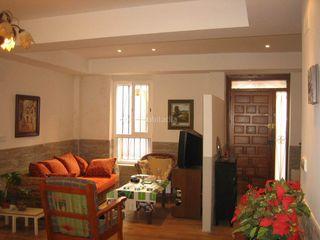 Casa en Centro. Casa venta centro - ayuntamiento, 81000€