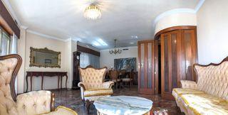 Etagenwohnung en Plaza Castelar-Mercado Central-Fraternidad. Piso venta elda, 155000€