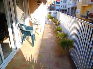 Appartement  Carrer anselm clave. Con muchas posibilidades