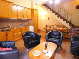 Casa adosada  Carrer forn. Centro