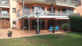 Ground floor  Avinguda boadella (sa). De alto standing