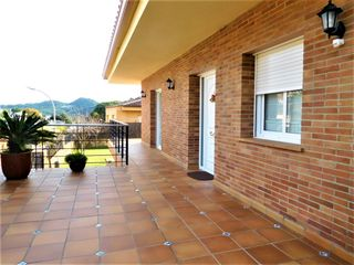 Maison  Blanes residencial. Ideal si buscas tranquilidad