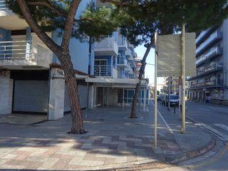 Rent Business premise  Avinguda mediterrani