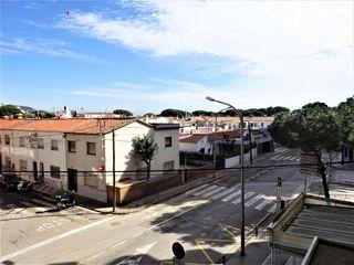 Flat  Avinguda mediterrani. Tu segunda residencia