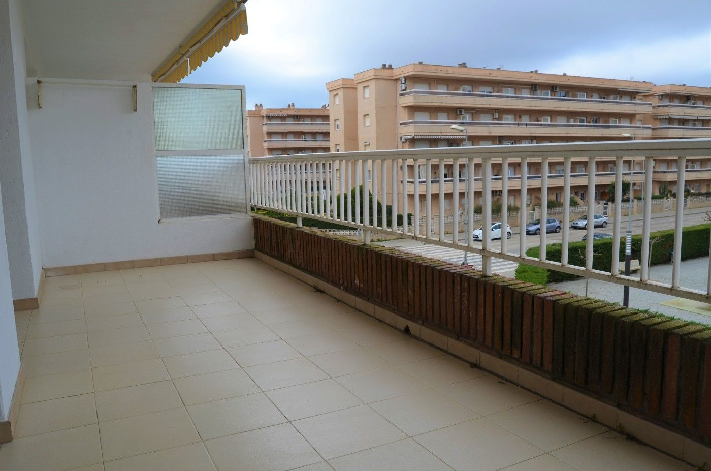 Apartment  Avinguda mediterrani. Ideal inversiores