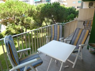 Apartment in Carrer cristofor colom, 34