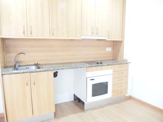 Apartament  Carrer esperança. Ideal inversiores