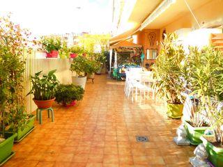 Piso  Formentera. ¡gran oportunidad con terraza!