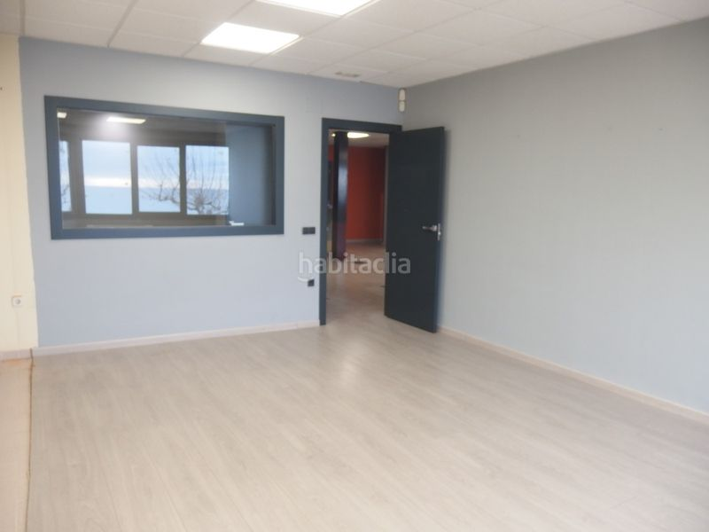 Foto 9998-img4019257-109905824. Rent office space with heating in Centre Blanes