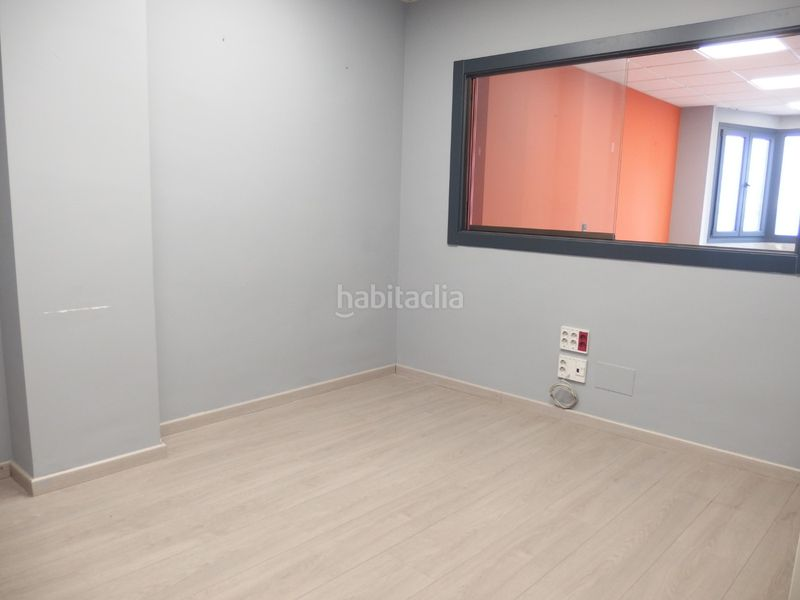 Foto 9998-img4019257-109905860. Rent office space with heating in Centre Blanes