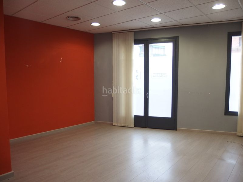 Foto 9998-img4019257-109905883. Rent office space with heating in Centre Blanes