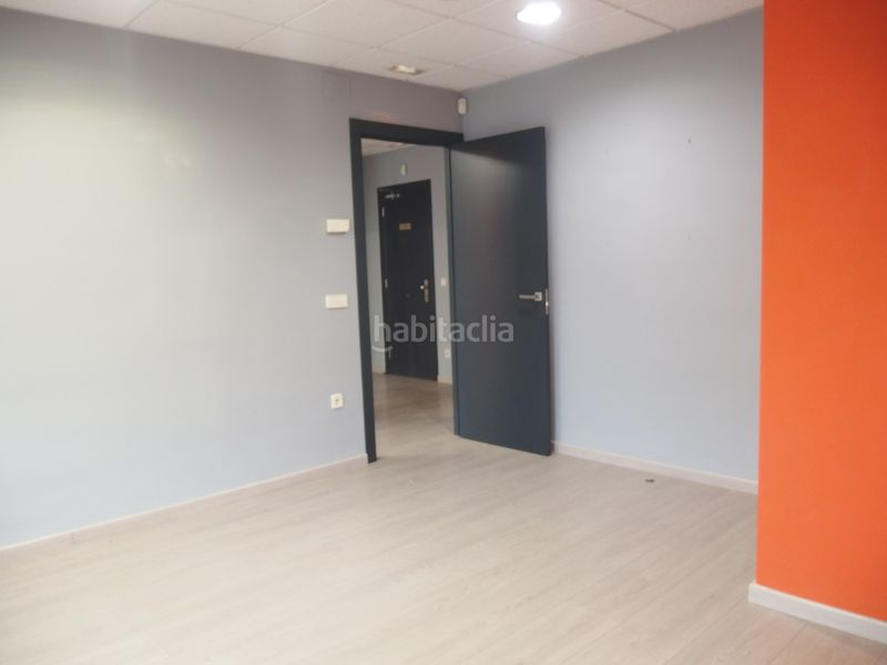 Foto 9998-img4019257-109905884. Rent office space with heating in Centre Blanes