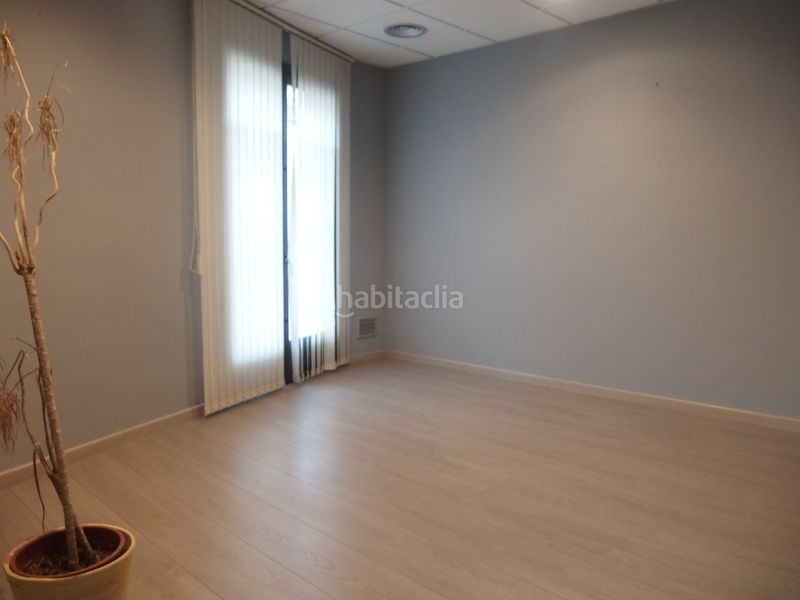 Foto 9998-img4019257-109905887. Rent office space with heating in Centre Blanes
