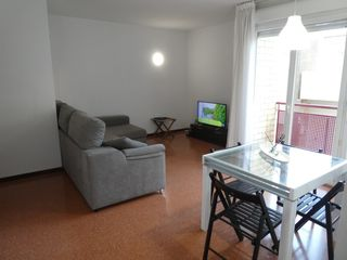 Apartment in Carrer alberes, 7