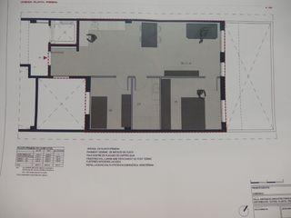 Flat in Carrer girona (promoción 4 pisos, 1 local), 6. Nueva promoción de viviendas de