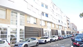 Flat in Carrer ardales, 25