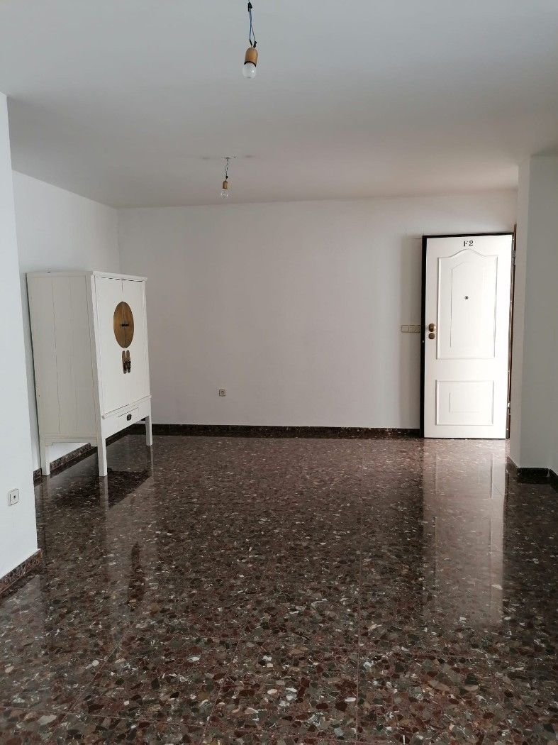 Appartement  Calle cervantes