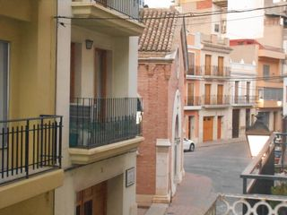 House in Calle sant joan baptista, 5