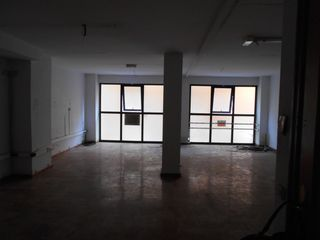 Office space in Avenida cardenal benlloch, 17