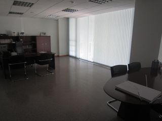 Rent Industrial building  Pomar. Nave industrial a pie de calle