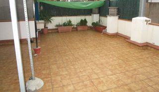Casa adosada Montigalá. Casa+terraza+garaje+local