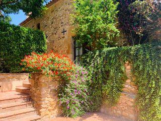 Haus in Llaurer, s/n. Baix empordà, forallac, casa