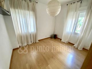 Appartement à Carrer Torras I Pujalt, 12
