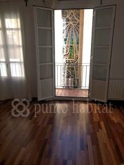 Flat in Carrer Lepant, 364