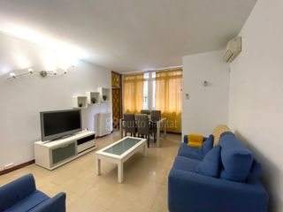 Flat in Carrer Lepant, 307