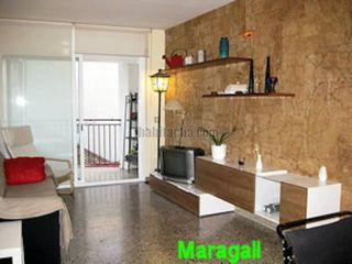 Holiday lettings Apartment  Carrer joan maragall. Céntric amb parking