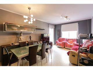 Appartement  Carrer omnium cultural (l´). 3 terrasses per gaudir