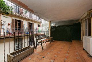 Duplex in Carrer abdo terradas, 18. Único en zona
