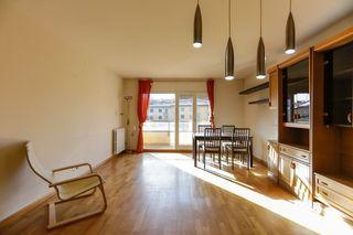 Appartamento  Ronda francesc camprodon. Al centre de vic!