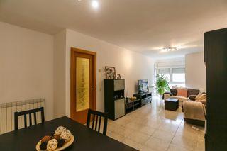 Appartement  Carrer nord. Gran oportunitat pis i pk box!