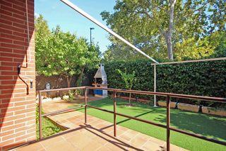 Flat  Carrer alacant. Piso de 90 m2 + 80m2 de jardín