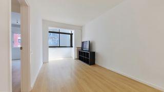 Apartment  Carrer rossello. Rreformado en pleno centro