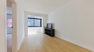 Apartament Carrer Rossello. Rreformado en ple centre