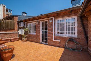 Semi detached house  Carrer ferran puig. Gran garaje, + terraza 19m2