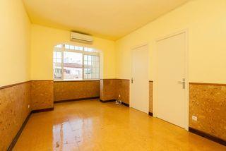 Appartamento  Carrer lluis sagnier. Piso con ascensor