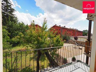 Apartament  Avinguda catalunya (de). Céntrico y soleado
