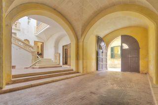 Casa  Centre históric. Palacete histórico