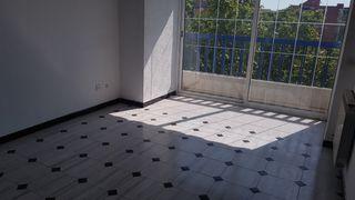 Dúplex  Barcelona - sant marti. Duplex en  barcelona- sant marti