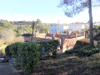 Terreno residencial Ronda Montserrat. Gran oportunidad  terrenos resid
