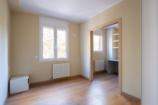 Appartement  Carrer cantabria. Alto standing, alto, exterior