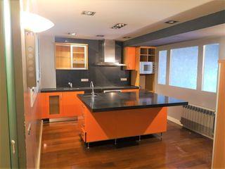 Appartamento in Carrer rossello, 171. ¡¡¡ muy buena financiación !!!