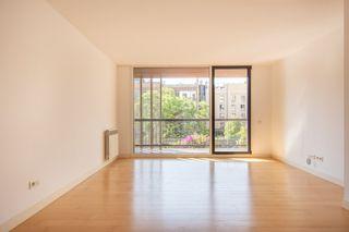 Alquiler Piso en Carrer provença, 282. Magnífico piso en calle provença