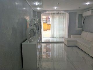 Flat  Carrer paraguai. Excel. piso 3 h. +300 m2 terraza