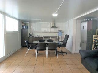Appartement  Carrer paraguai. Excel. piso 3 h. +300 m2 terraza